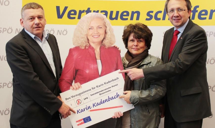 kadenbach_wahl_foto