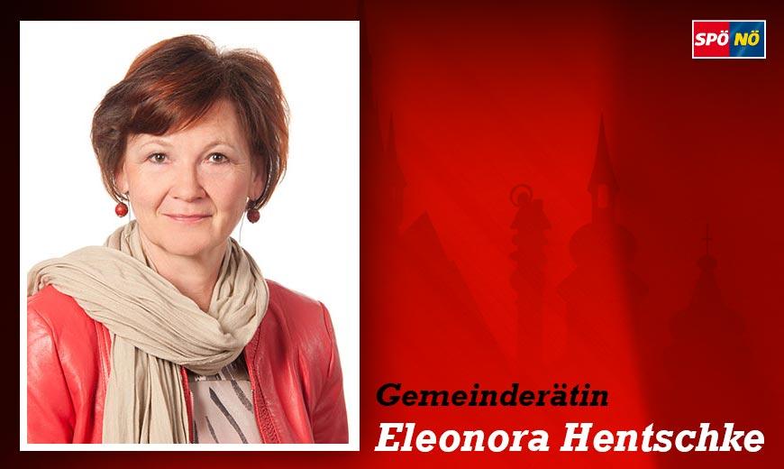 gr_Eleonora_Hentschke