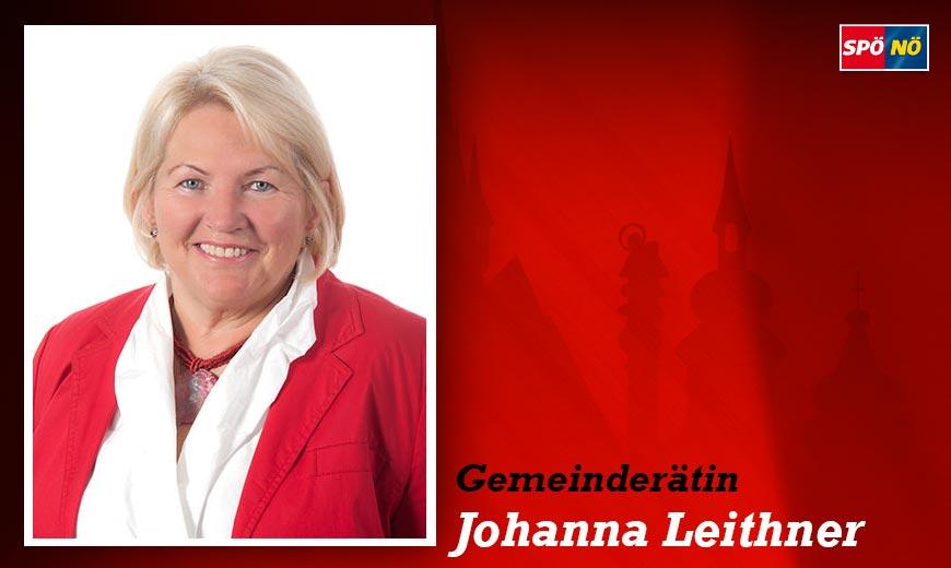 gr_johanna_leithner