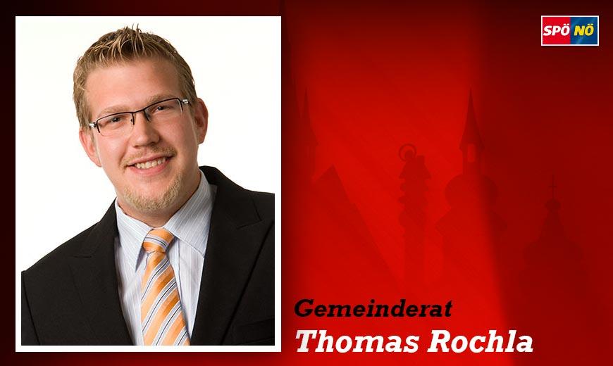 gr_thomas_rochla